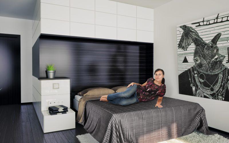 apartamentu-miegamasis
